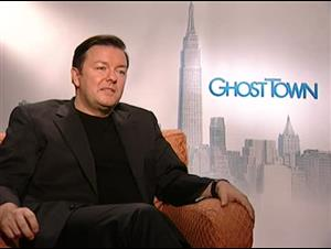 ricky-gervais-ghost-town Video Thumbnail