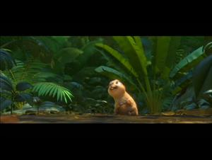 Rio 2 Trailer Video Thumbnail