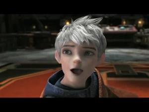 Rise of the Guardians IMAX Trailer Video Thumbnail