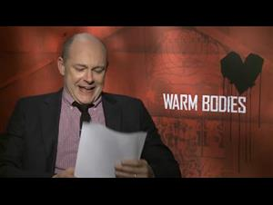 rob-corddry-warm-bodies Video Thumbnail