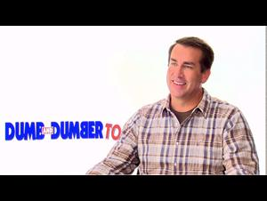rob-riggle-dumb-and-dumber-to Video Thumbnail