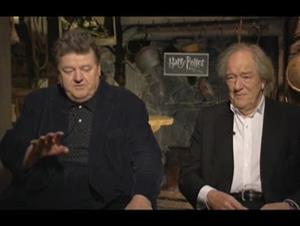 robbie-coltrane-michael-gambon-harry-potter-and-the-deathly-hallows-part-1 Video Thumbnail