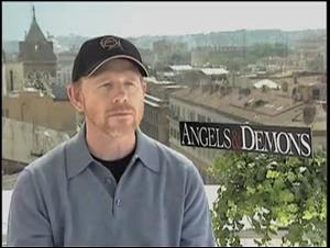 ron-howard-angels-demons Video Thumbnail