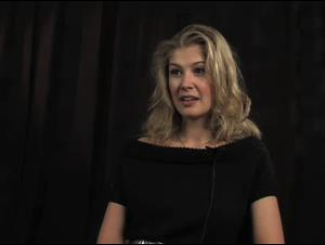 rosamund-pike-fugitive-pieces Video Thumbnail