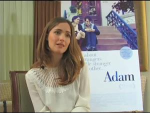 rose-byrne-adam Video Thumbnail