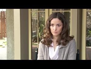 rose-byrne-insidious-chapter-2 Video Thumbnail