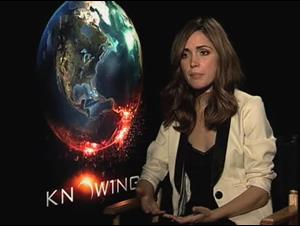 rose-byrne-knowing Video Thumbnail