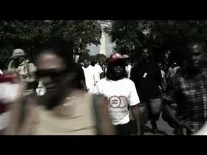 runaway-slave Video Thumbnail