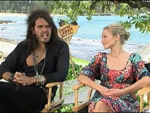 russell-brand-kristen-bell-forgetting-sarah-marshall Video Thumbnail