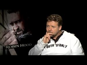 russell-crowe-robin-hood-part-2 Video Thumbnail