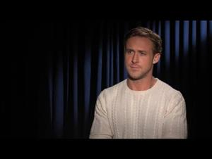 ryan-gosling-the-ides-of-march Video Thumbnail