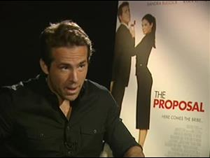 ryan-reynolds-the-proposal Video Thumbnail