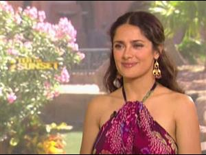 salma-hayek-after-the-sunset Video Thumbnail