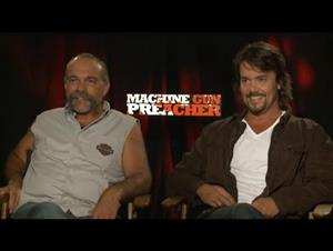 sam-childers-jason-keller-machine-gun-preacher Video Thumbnail