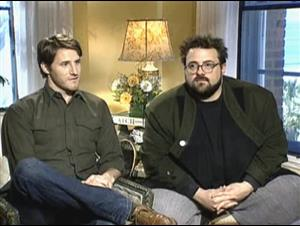 sam-jaeger-kevin-smith-catch-and-release Video Thumbnail