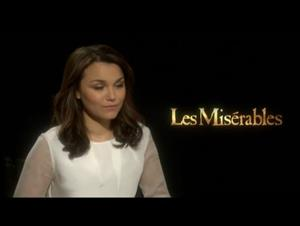 samantha-barks-les-miserables Video Thumbnail