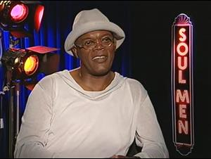 samuel-l-jackson-soul-men Video Thumbnail