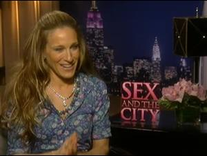 sarah-jessica-parker-sex-and-the-city Video Thumbnail