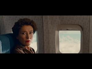 Saving Mr. Banks Trailer Video Thumbnail