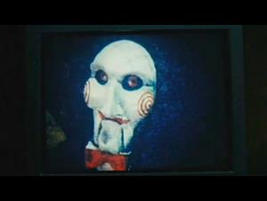 Saw IV Trailer Video Thumbnail
