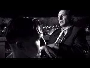 SCHINDLER'S LIST Trailer Video Thumbnail
