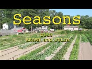 seasons-with-brian-and-julia Video Thumbnail