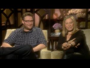 seth-rogen-barbra-streisand-the-guilt-trip Video Thumbnail