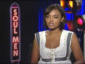 sharon-leal-soul-men Video Thumbnail