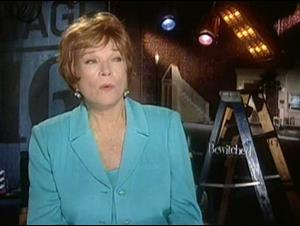 shirley-maclaine-bewitched Video Thumbnail