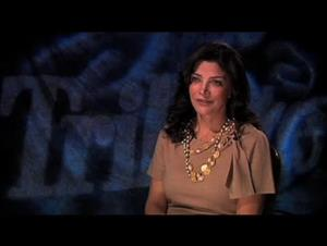 shohreh-agdashloo-the-stoning-of-soraya-m Video Thumbnail