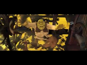 Shrek Forever After Trailer Video Thumbnail
