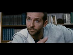 silver-linings-playbook Video Thumbnail