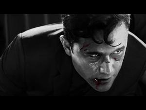 sin-city-a-dame-to-kill-for-movie-clip Video Thumbnail