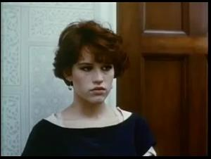 Sixteen Candles Trailer Video Thumbnail