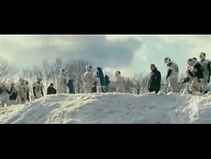 Snow Angels Trailer Video Thumbnail