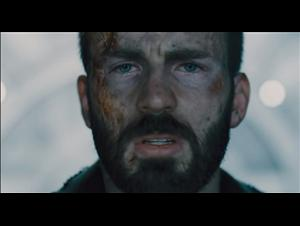 Snowpiercer Trailer Video Thumbnail