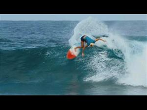 Soul Surfer Trailer Video Thumbnail