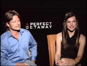 steve-zahn-milla-jovovich-a-perfect-getaway Video Thumbnail