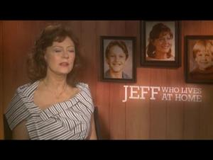susan-sarandon-jeff-who-lives-at-home Video Thumbnail