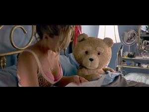 Ted 2 - Restricted Trailer Video Thumbnail