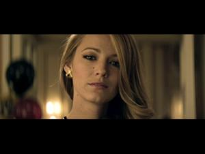 The Age of Adaline Trailer Video Thumbnail