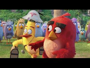 the-angry-birds-movie-official-trailer-3 Video Thumbnail