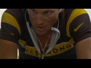 the-armstrong-lie Video Thumbnail