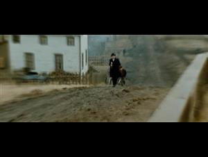 The Assassination of Jesse James by the Coward Robert Ford Trailer Video Thumbnail