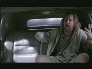 the-big-lebowski Video Thumbnail