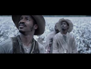 The Birth of a Nation - Official Teaser Trailer Video Thumbnail