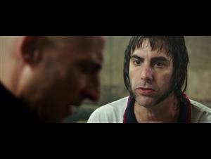 the-brothers-grimsby-restricted-trailer-2 Video Thumbnail