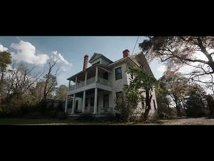 the-conjuring Video Thumbnail