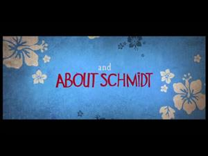 The Descendants Trailer Video Thumbnail