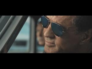 The Expendables 3 Trailer Video Thumbnail